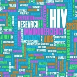 Campaign results in major boost for Cape Town HIV testing | Virology News | Scoop.it