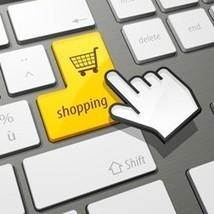 Le commerce électronique chahute la logistique | Logistique urbaine | Scoop.it