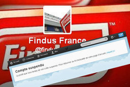 Findus veut nettoyer le Web | e-Reputation Manager Belgium | Scoop.it