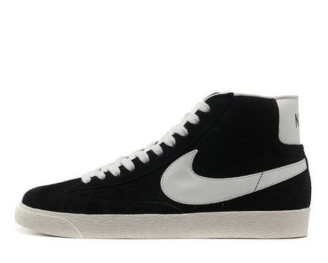 Nike Blazer Hautes Homme Pas Cher la sortie meilleure de gros | Nike Blazer Pas Cher,Chaussures Nike Blazer Femme | Scoop.it