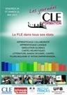 Programme Barcelone 2013 | Cartes mentales | Scoop.it