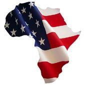 Obama en Afrique pour défendre les intérêts stratégiques et pécuniaires américains | Géopolitique | Scoop.it