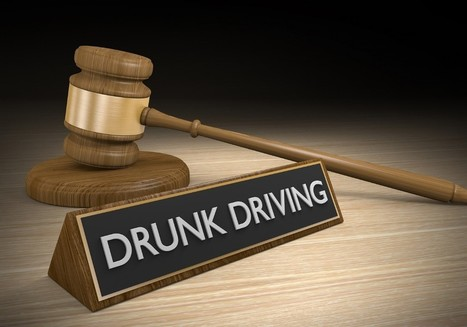 "A DUI Attorney Explains the ""Implied Consent Law"" and its Implications 