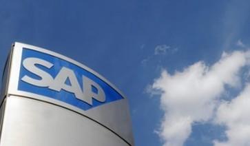 SAP : 5 questions pour comprendre la rupture S/4 Hana | Toute l'actualité de PAC | Scoop.it