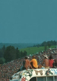 Woodstock '69 | Festivaleando | Scoop.it