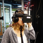 New Technology Immerses Audiences At Sundance Film Festival | Nouvelles narrations | Scoop.it