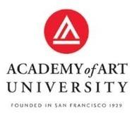 Artist Opportunities - Gallery Coordinator job - Academy of Art University - San Francisco, CA