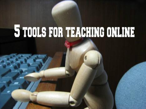 ELTjam   Technology for English Language Teaching (ELT)   Scoop.it