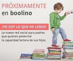 boolino: El papel mediador del libro en la familia | Comunicación en la adolescencia | Scoop.it