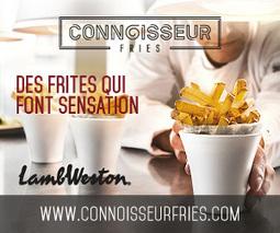 La gastronomie française, fierté n°1 des Français | Gastronomie Française 2.0 | Scoop.it