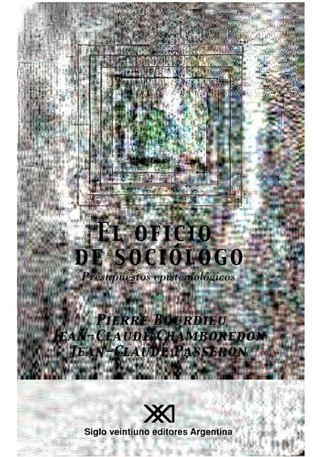 ¿Qué es laSociología?   De profesión socióloga   Scoop.it