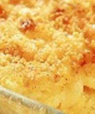 Make Ahead Cheese and Artichoke Dip-3 Ingredients | Cool Stuff | Scoop.it