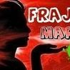 frajamaroc