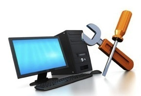 5 Common Computer Problems and where to get Professional Help – Rhode Island | | AZ TECH NEWS | Scoop.it