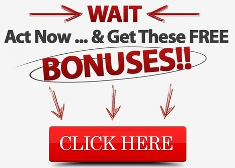 Money Robot Submitter Discount » SAVE $50 On Lifetime License - IM Discounts | Internet Marketing Discounts | Scoop.it