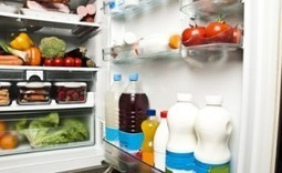 How to Keep Food Safe When the Power Goes Out | Food Safety News | the Strategic Foodie | Scoop.it