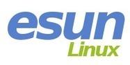 ESUN Linux - Distribución Linux para la gestión de empresas.   Software Libre y Open Source para PYMES   Scoop.it