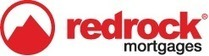 Red Rock Mortgages Announces Special Home Loans for Bad Credit Borrowers   Self Managed Super Fund Loans   SMSF Home Loans   Scoop.it