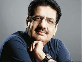 Vineet Nayar on 13 leadership ideas that will transform your life - Economic Times   Business Change Capability   Scoop.it