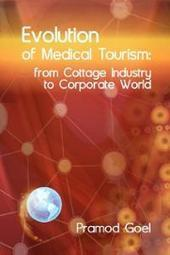 Two New Books on Medical Tourism - Medical Tourism News | Healthcare Worldwide | Scoop.it