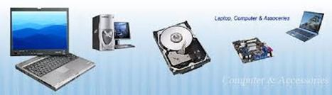Choosing a computer repair service   cnzone   Scoop.it