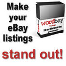 Build a niche stores with eBay tools and make money! | Online Marketing | Scoop.it