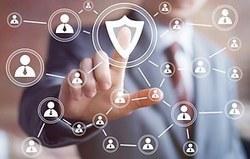 Fraude interne: les ressources humaines doivent s'engager dans la lutte | Management et Leadership | Scoop.it