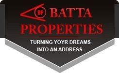 Renting Services in Faridabad | Battaproperties | Scoop.it