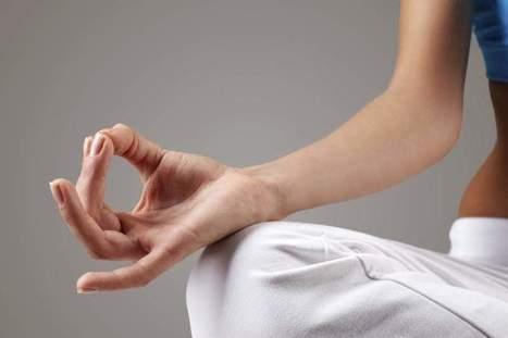 Meditating on compassion brings change | Social Neuroscience Advances | Scoop.it