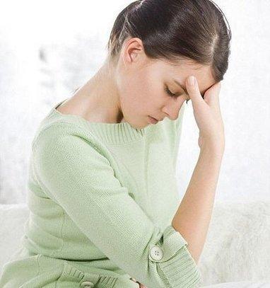 Symptoms Of Iron Deficiency | Fitness & Healthy Living | Scoop.it