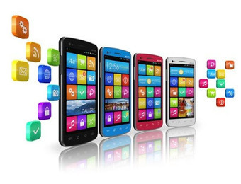 Three Best Practices for Successful Mobile Application Development | IT Services Tampa | Scoop.it
