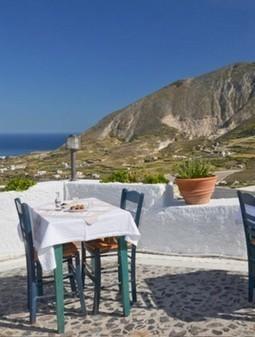 Metaxi Mas Restaurant Reviews | Greece | Scoop.it