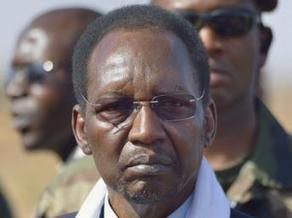 Enfin la signature d'un accord entre Touaregs et Etat malien à Ouagadougou? | NEWS FROM MALI | Scoop.it