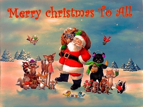 Happy Christmas SMS 2013, Latest SMS, Text Messages, Merry Christmas SMS, Quotes   Happy Wishes 2014, Birthday SMS, Wishes, Quotes, Text Messages, Greetings   Scoop.it