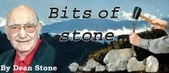 Bits Of Stone For Sunday January 1, 2012 - The Daily Times | Tennessee Libraries | Scoop.it