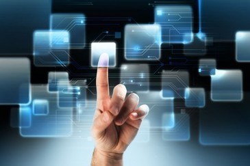 Communication digitale : mutante à apprivoiser - Business Marketing Service | Publicite Marketing Internet | Scoop.it