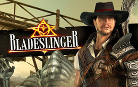 BladeSlinger Apk + Data v1.4.0 Free Full Android | Apk Full Free Download | uytyu | Scoop.it