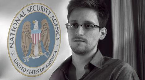 Cómo la NSA desactivó la criptografía en Internet (II) - Naukas | Activismo en la RED | Scoop.it