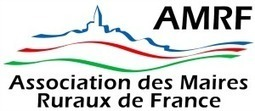 Les 4 lauréats de l'AAP pour la création d'écoles de codeurs à la campagne - | Développement Economique Eure-et-Loir | Scoop.it