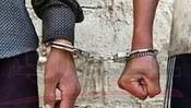 الأجهزه الأمنيه تلقى القبض على وكيل مستشفى الفيوم العام الإخوانى . | جريدة عيون مصر | Scoop.it