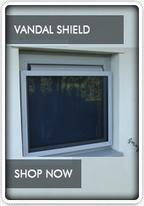 Window Security   Window Protection - Window Gaurd Direct   Window Guard Direct   Scoop.it