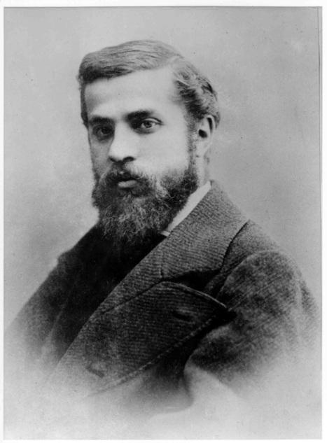 Edición del miércoles, 09 junio 1926, página 8 - Hemeroteca - Lavanguardia.es | Antoni Gaudí, La Piedra Infinita | Scoop.it
