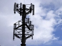 Mysterious Fake Cellphone Towers Are Intercepting Calls All Over The US | Vloasis sci-tech | Scoop.it