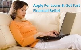 Hassle Free Financial Service To The Bad Creditors | Payday Bad Credit Loans | Scoop.it