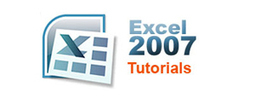 Microsoft Excel Tips from Excel Tip .com / Excel Tutorial / Free Excel Help | | hints tips | Scoop.it