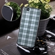 Classic plaid iPhone 5 case | Apple iPhone and iPad news | Scoop.it
