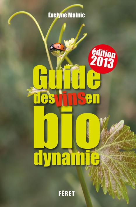 Tous avec Emmanuel Giboulot ! | plus belle la vigne bio | Insolite DD | Scoop.it