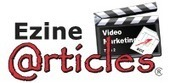 Video Marketing: The Top Trends In Video Production | Buyer Traffic Generation | Content & Video Marketing | SEO | Scoop.it