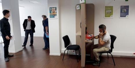 Territoire zéro chômage : les tests pourront bientôt commencer | La Transition sociétale inéluctable | Scoop.it