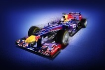 F1 - Règlement technique: Ce qui change en 2013   Auto , mécaniques et sport automobiles   Scoop.it